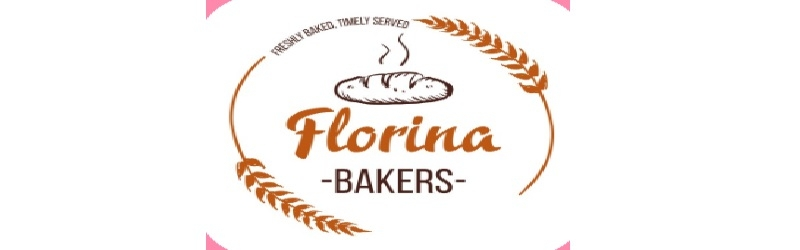 florina bakers (@florinabaker) Cover Image