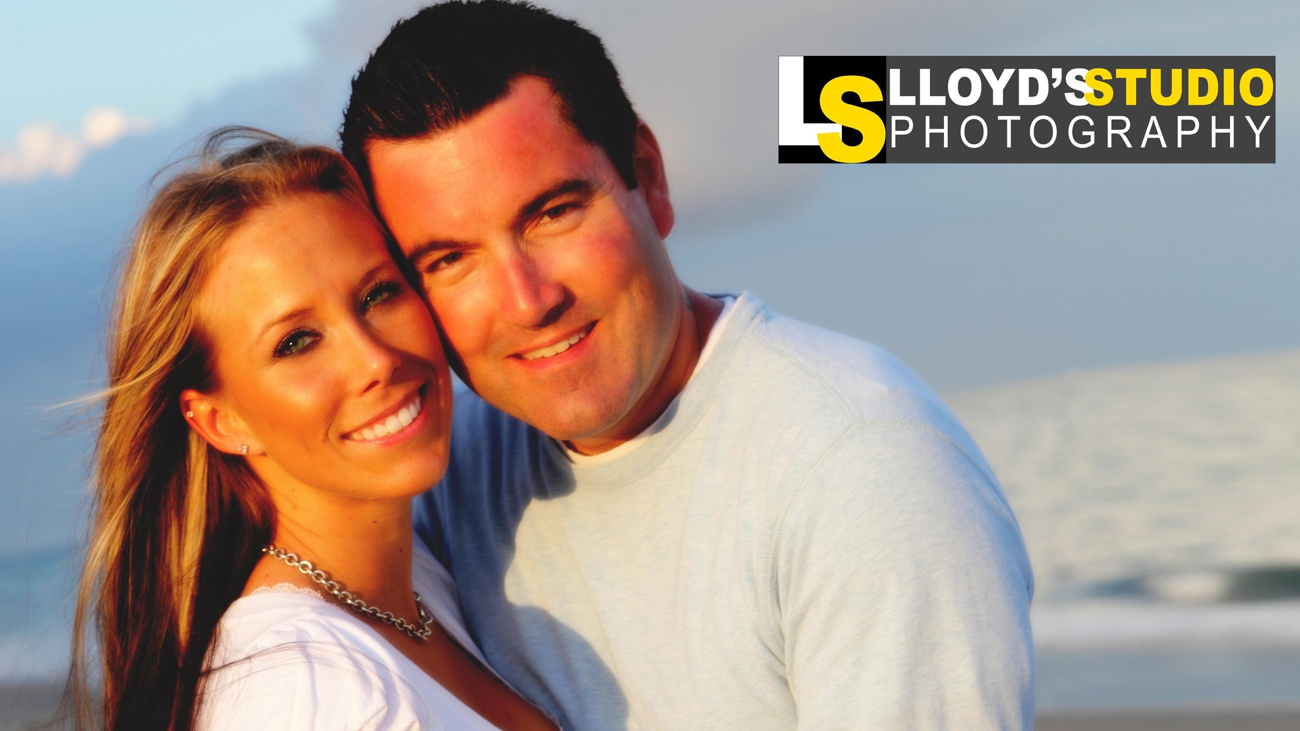 Lloyd's Studio Photography (@lloydsstudiophotography) Cover Image