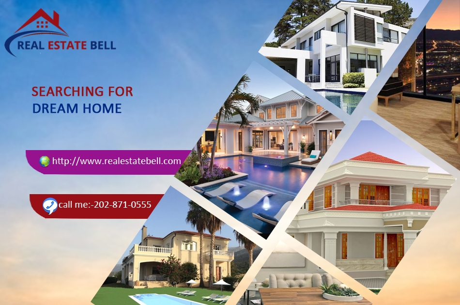 Real estate (@realestate99) Cover Image