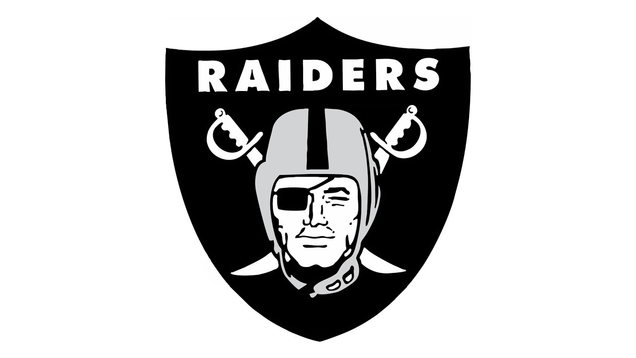 Oakland Raiders (@oakland_raiders) Cover Image
