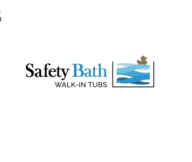 Safety Bath Walk in Tubs (@safetybathtub) Cover Image
