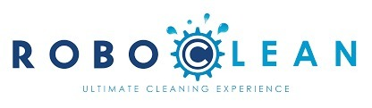 Robo cleaning services (@robocleaningservices) Cover Image