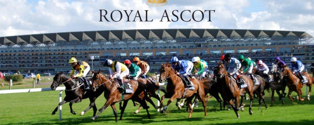 Royal Ascot 2018 (@royalascot) Cover Image