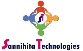 saipallavi (@pallavisai44) Cover Image