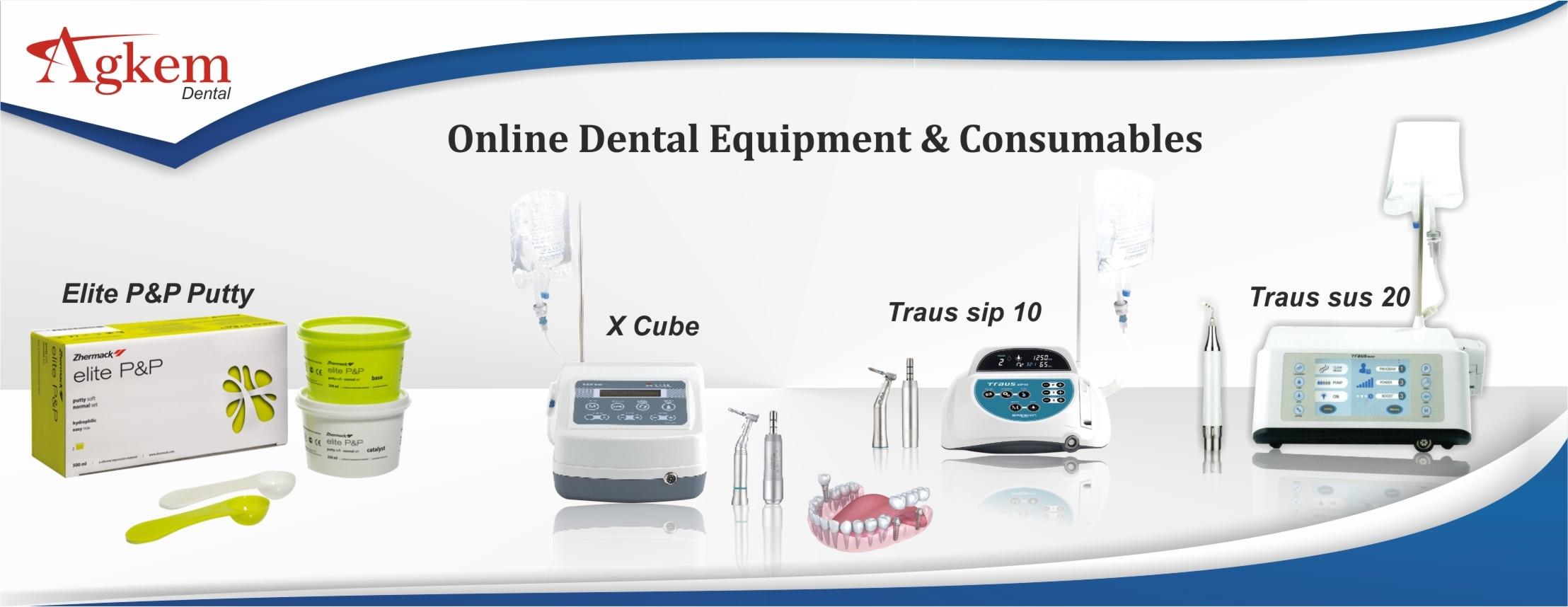 Buy Dental Equipments Online India (@dentalequipmentsonlineindia) Cover Image