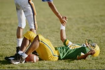 chiropractors santa clarita valley (@valenciasportsmedicine) Cover Image