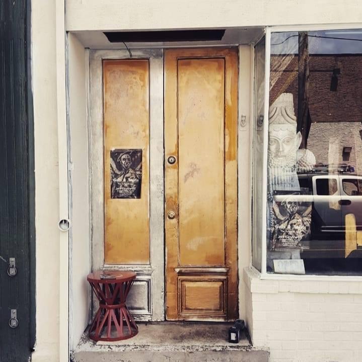Giovinetti Studios (@giovinettistudios) Cover Image