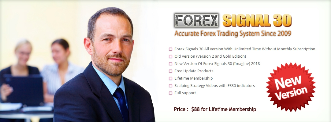forex signal (@forexsignal30) Cover Image