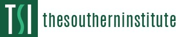 The Southern Institute (@southerninstitute) Cover Image