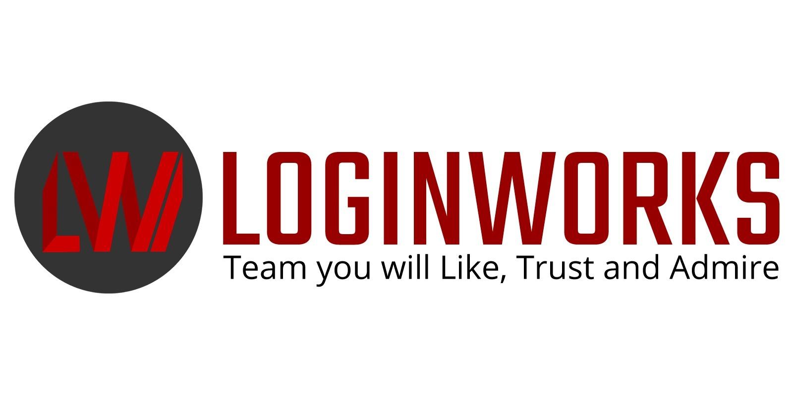 Loginworks Software (@rotansharma) Cover Image