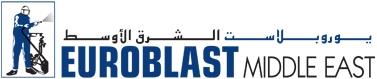 Euroblast UAE (@euroblast) Cover Image