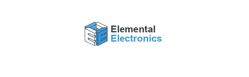 ELEMENTAL ELECTRONICS (@elementalelec) Cover Image