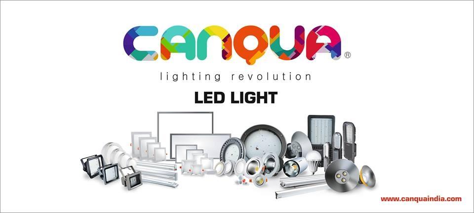 Canqua (@canquaindia) Cover Image