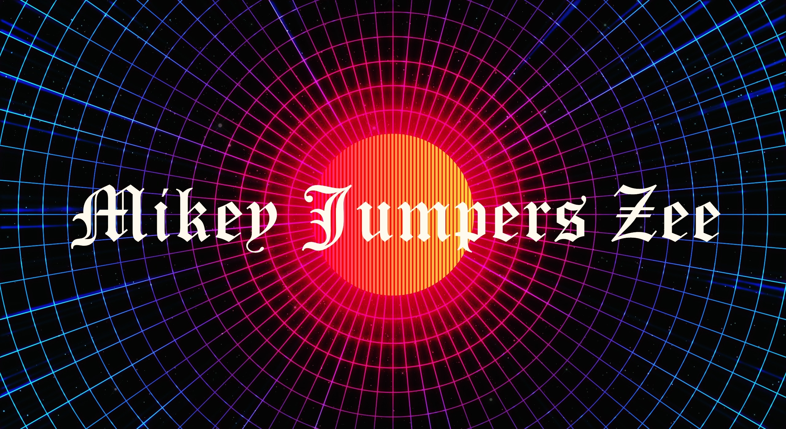 (@mikeyjumperszee) Cover Image