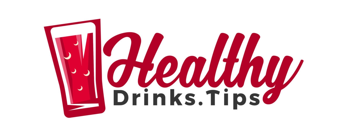 HealthyDrinks.Tips (@healthydrinkstips) Cover Image
