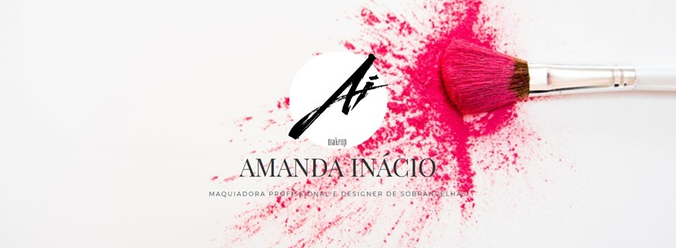 Amanda Inácio (@amandainacio) Cover Image