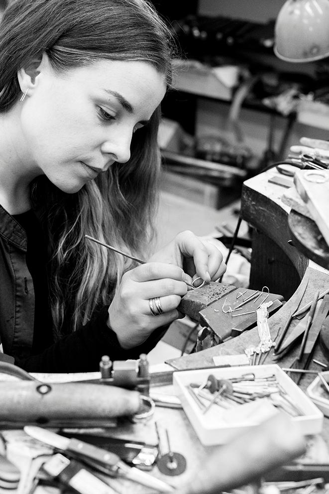 Paulina Oja Jewellery (@paulina_oja) Cover Image
