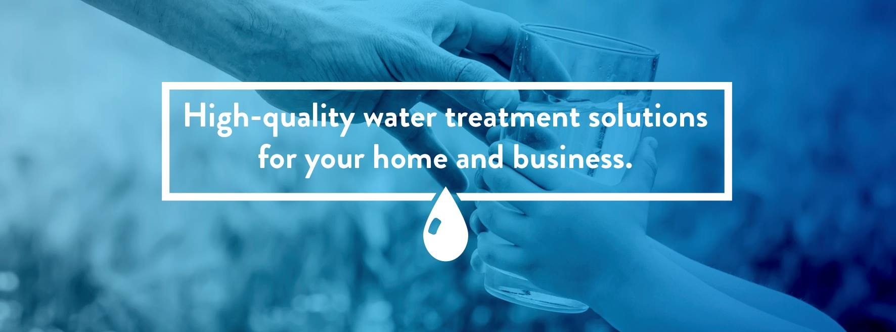 Softener Water System (@advancedwaterinc) Cover Image