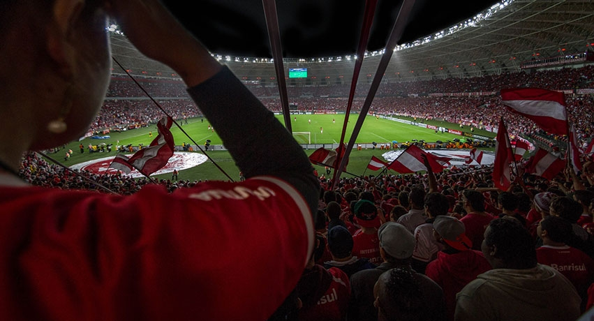 Stand with Fans (@standwithfans) Cover Image