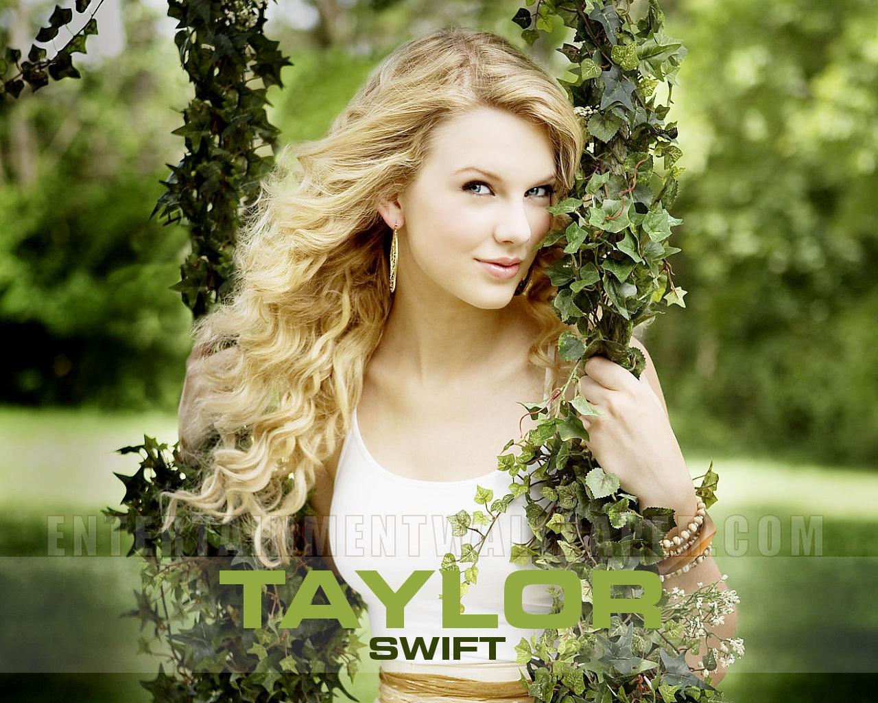 taylo-swift/ (@taylorswiftfullhd) Cover Image