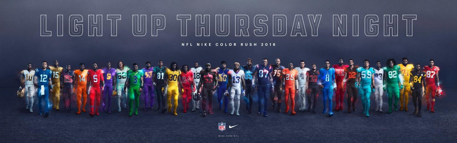 Watch NFL Live Stream (@watchnfllivestreamino) Cover Image