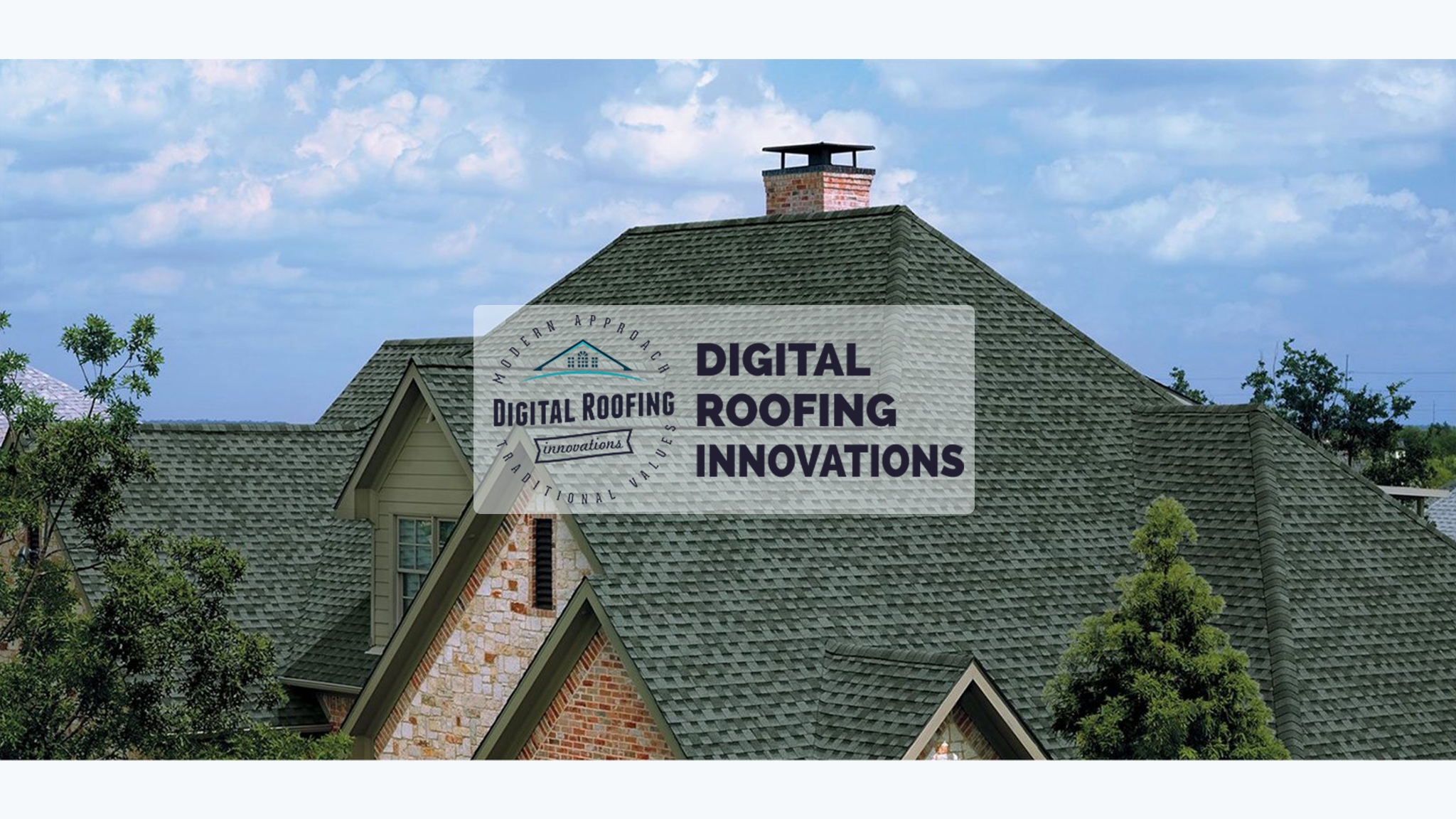 DigitalRoofing (@digitalroofing) Cover Image