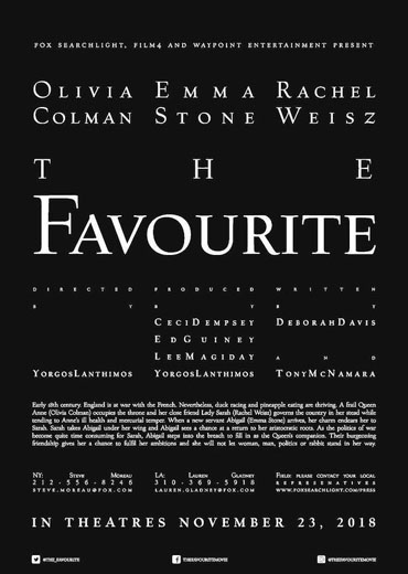 thefavouritefullhd (@thefavouritefullmovi) Cover Image