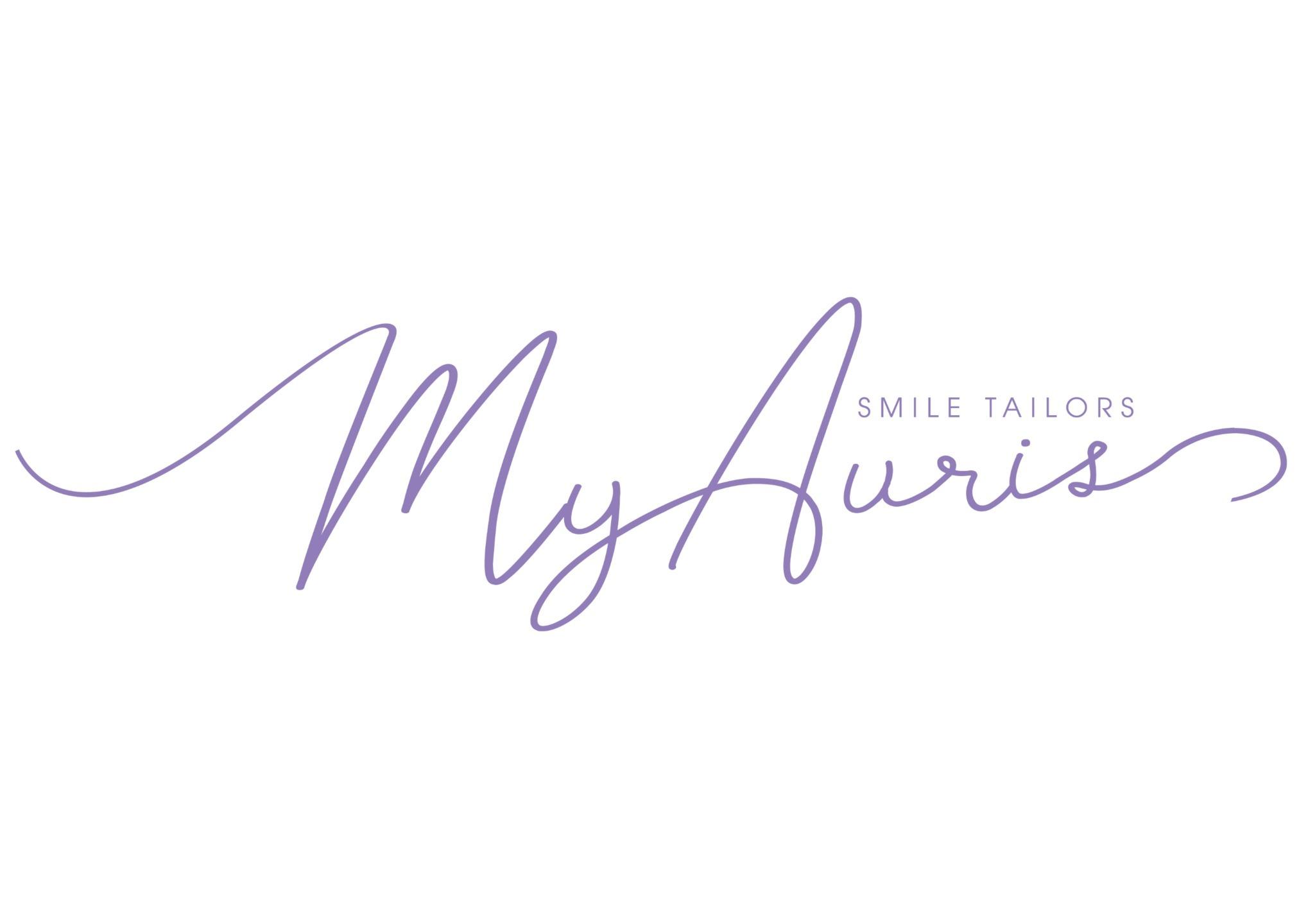 Địa chỉ nha khoa thẩm mỹ My A uy tín (@nhakhoauytinmyauris) Cover Image