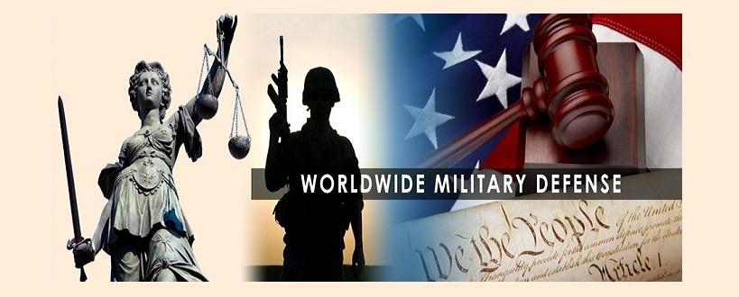 Law Offices of Richard V. Stevens (@militarylawfirm) Cover Image