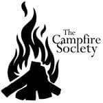 CampfireSociety (@campfiresociety) Cover Image