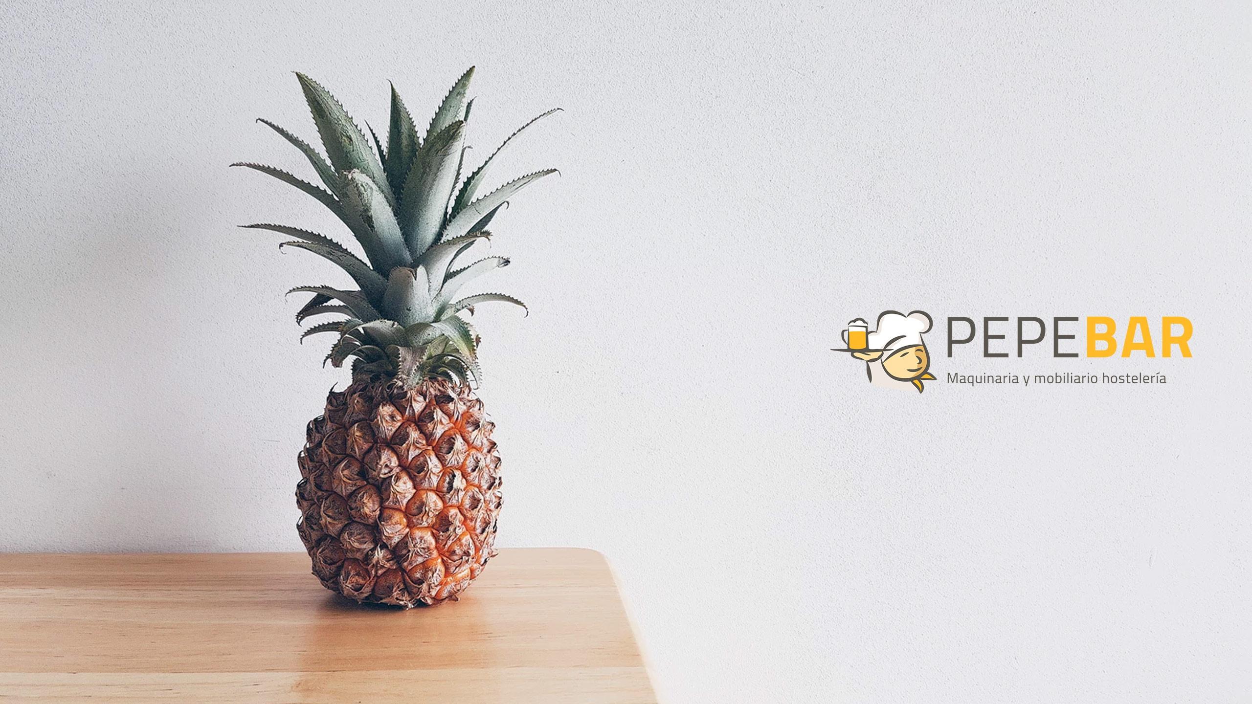pepebar (@pepebar) Cover Image