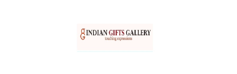 Indian Gifts Gallery (@indiangiftsgallery) Cover Image