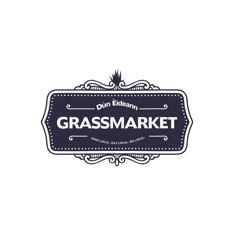 Grassmarket (@grassmarket) Cover Image