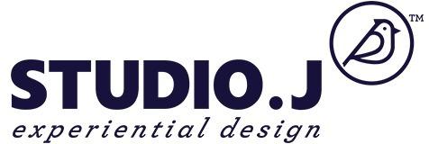 Studio.J (@rakshithahr) Cover Image