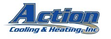 Action Cooling & Heating Fort Myers (@actioncoolingfl) Cover Image