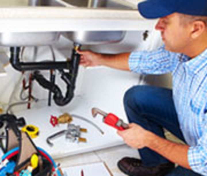 Air Conditioner Repair & Installation (@airinstallation8) Cover Image