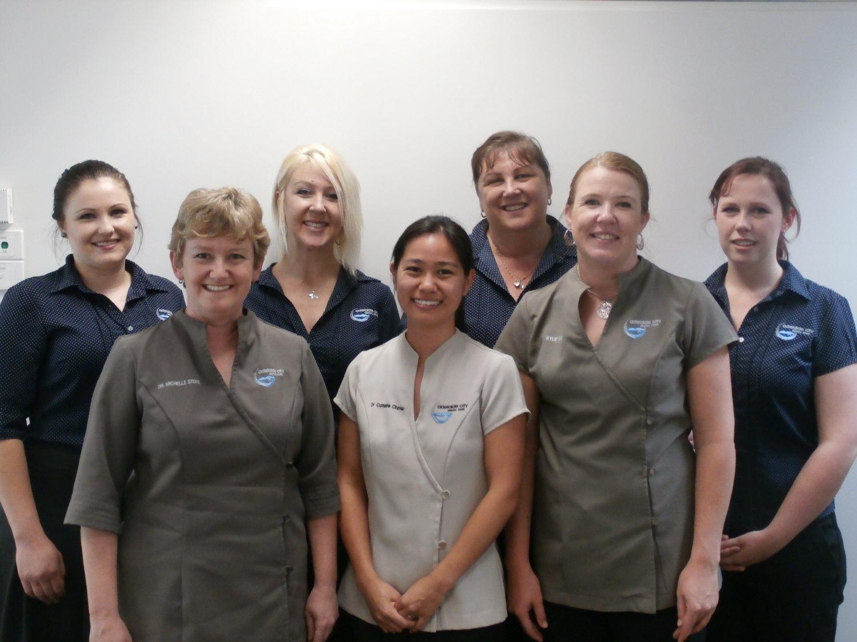 Adelaide City Dental Care (@adelaidecitydentalcare) Cover Image