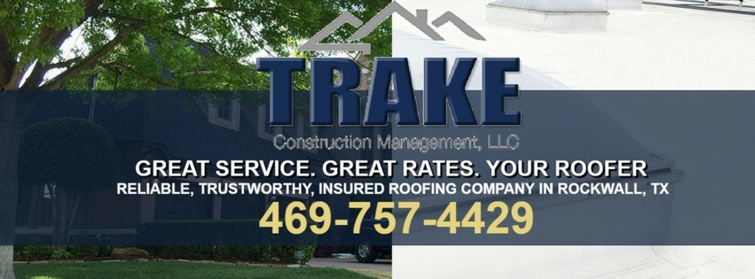 Trake Construction (@trakeconstruction) Cover Image