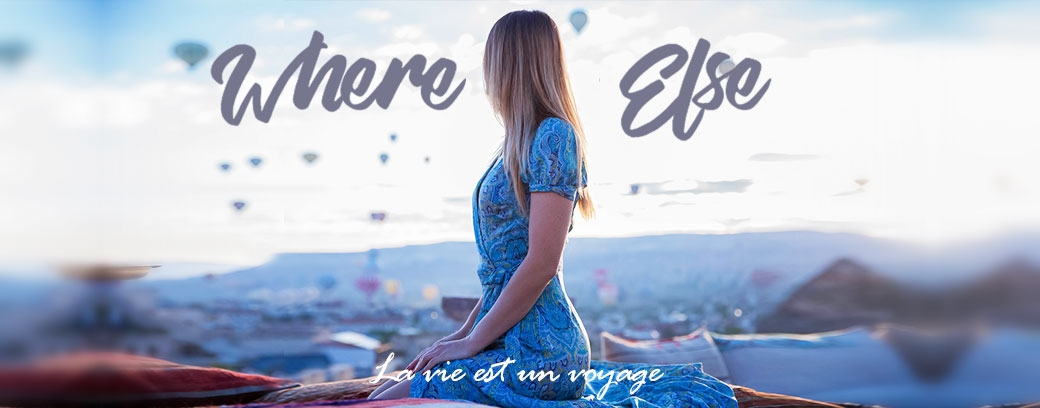 Where Else (@whereelse) Cover Image