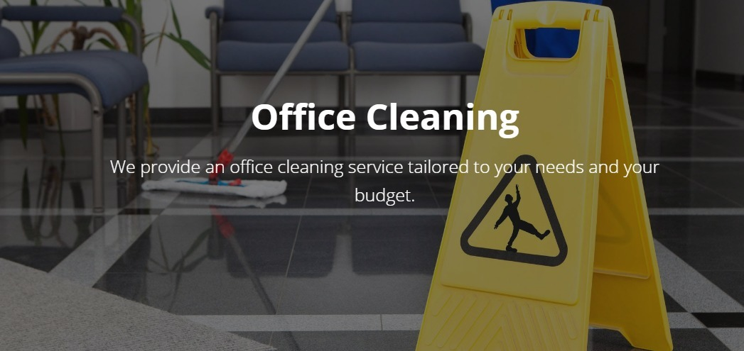 Albrite Commercial Cleaners Ltd (@albritecleaners) Cover Image