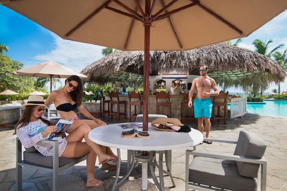 Lifestyle Holidays Vacation Club Reviews (@lifestyleholiday) Cover Image