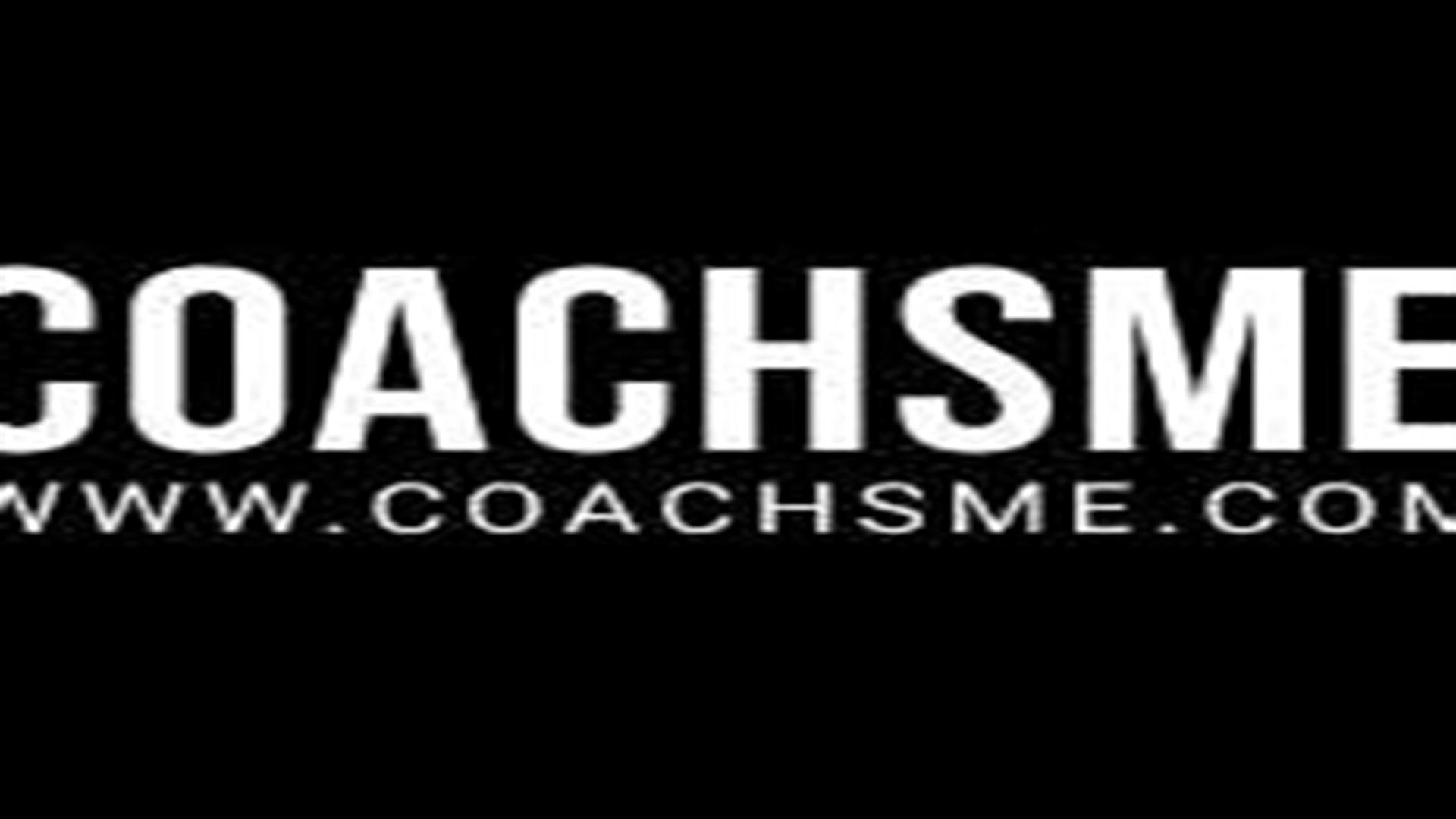 Coach SME (@coachsme) Cover Image