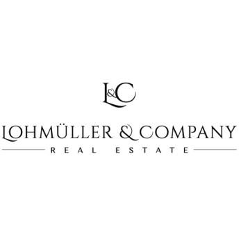 Lohmueller Company (@lohmuellercompany) Cover Image