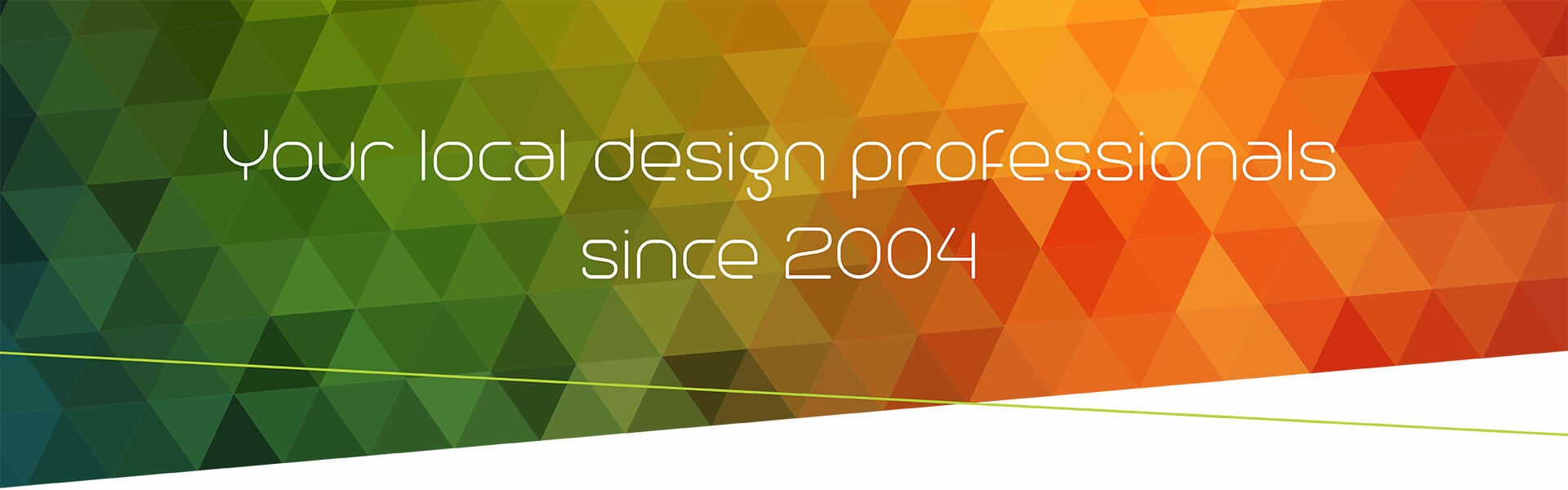 LimeRed Design (@limered) Cover Image