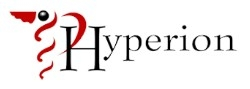 Hyperion Medical (@hyperionmed) Cover Image
