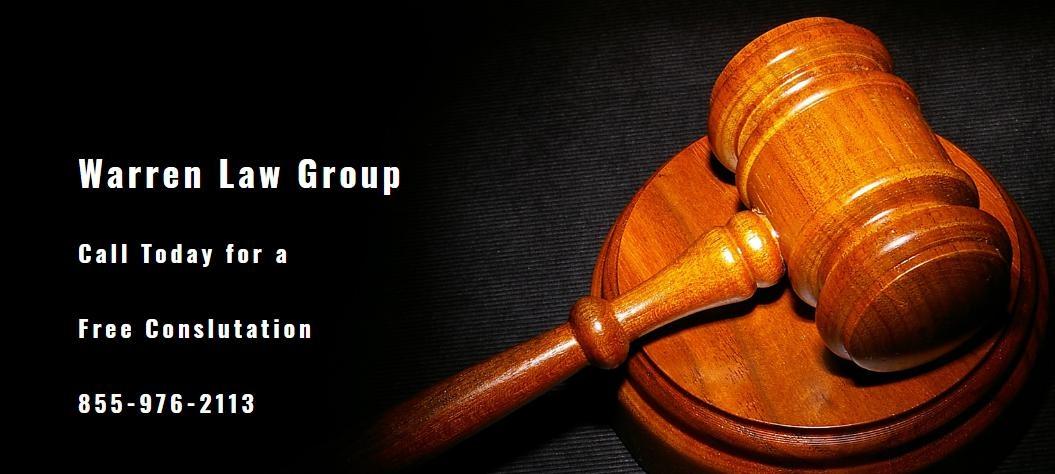 Ronald Baskin (@lawyermichigan) Cover Image