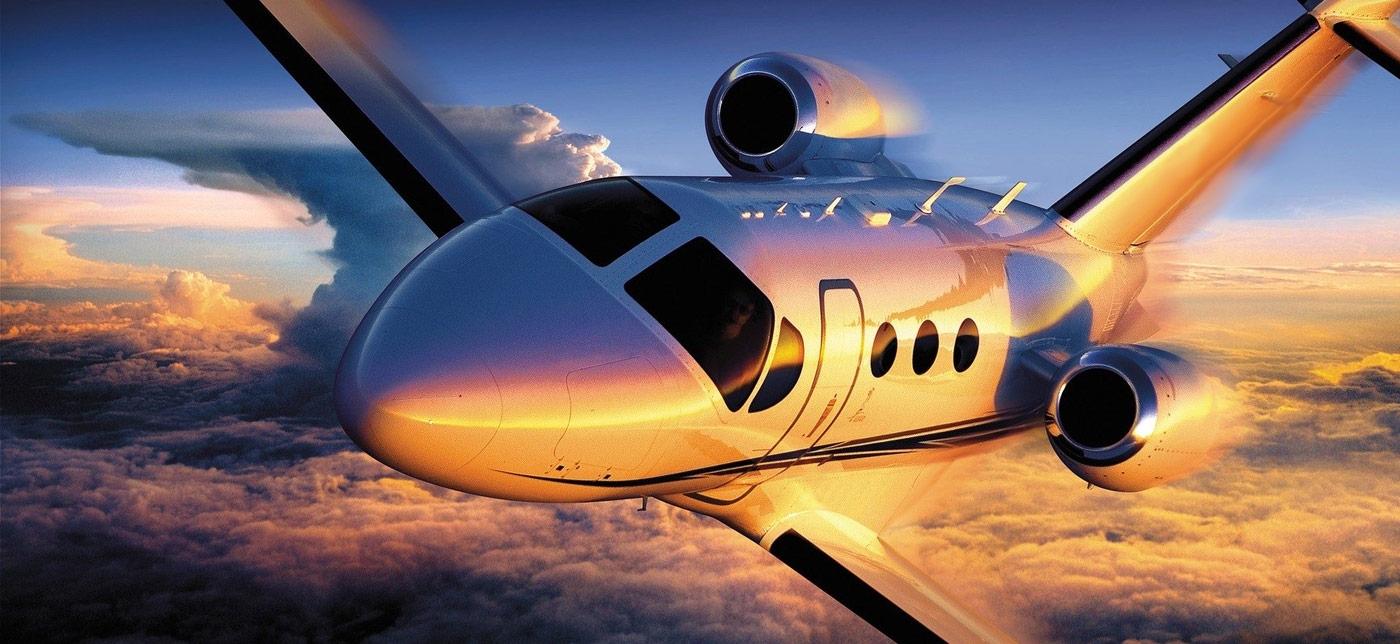Jet Charter Flights Atlanta (@jetatlanta) Cover Image