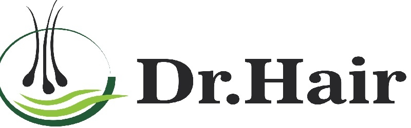 drhair india (@drhairindia) Cover Image
