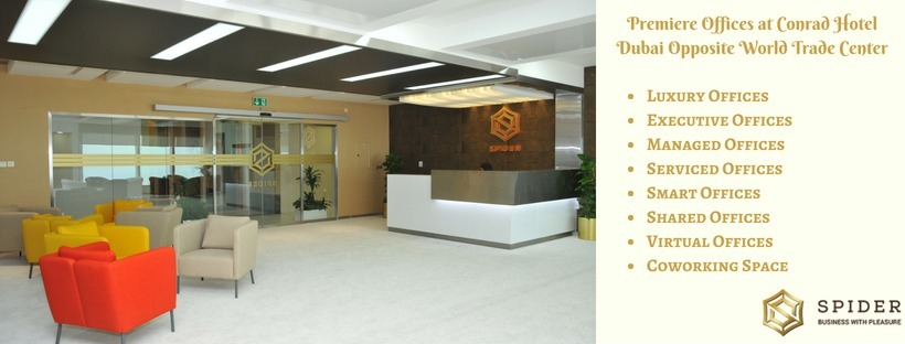 Spider Business Center (@spiderbusinesscenter) Cover Image