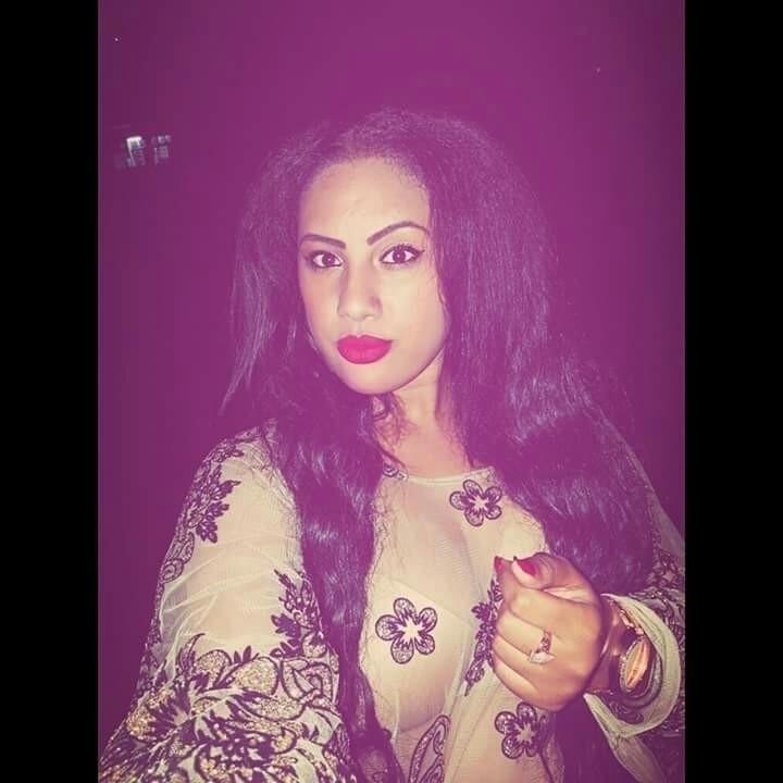 Salmah Spells (@salmah) Cover Image